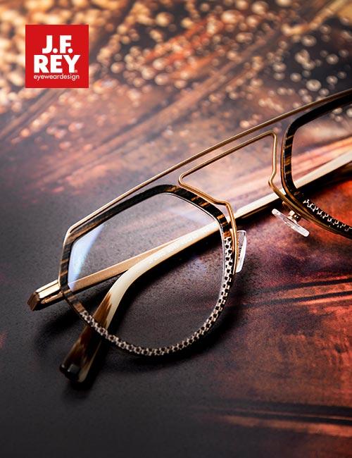 7da7518f803cee De beste brillen- en zonnebrillenmerken in Waddinxveen