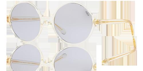 6e59ab7e0692b5 Ralph Lauren zonnebrillen voor modebewuste vrouwen